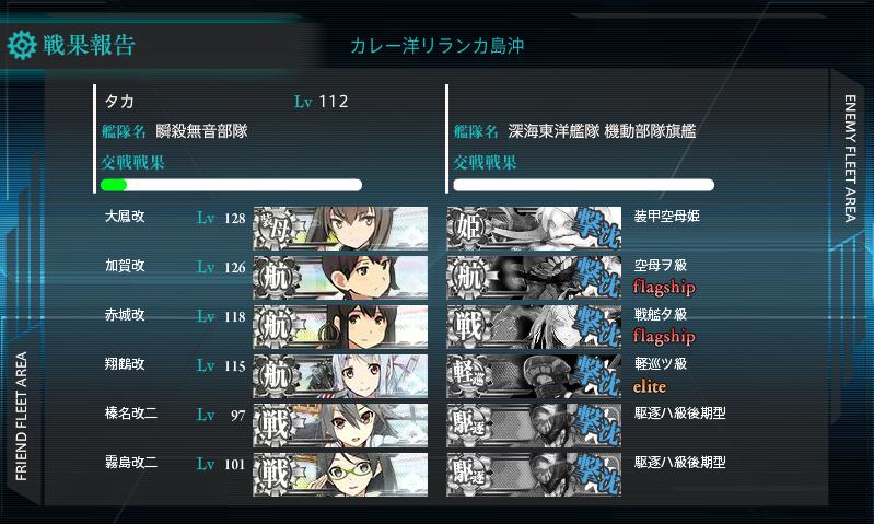 突入 せよ 部隊 に 戦艦 北方 海域